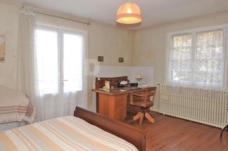 Vente maison / villa Cognac 155000€ - Photo 8