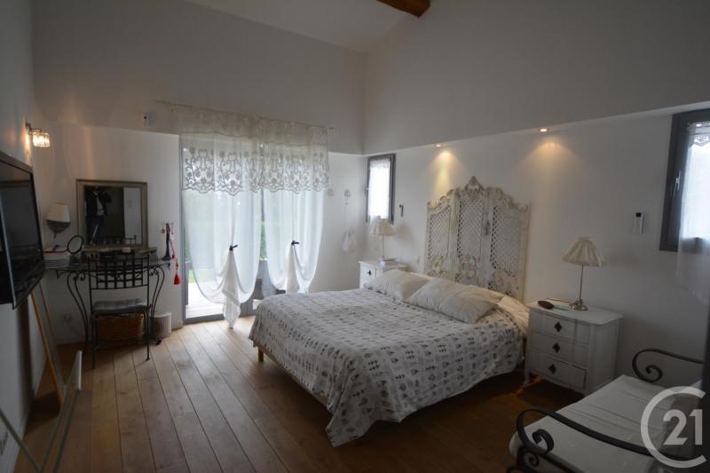 Verkauf von luxusobjekt haus Vallauris 1250000€ - Fotografie 10