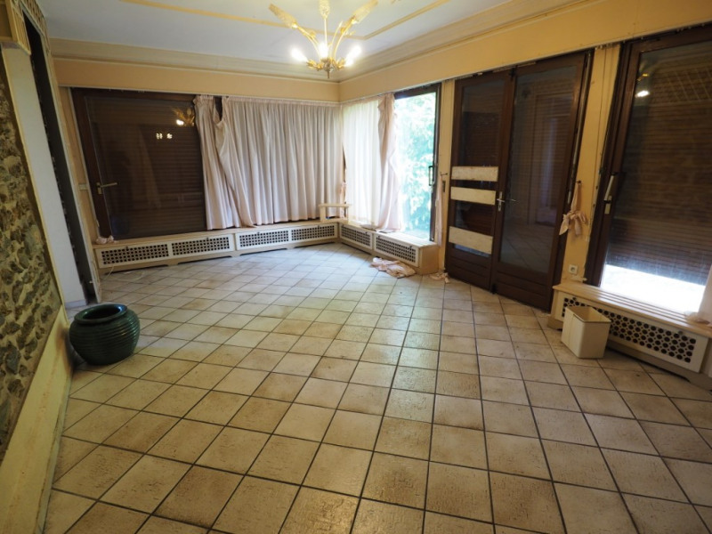 Sale house / villa Melun 337 800€ - Picture 4