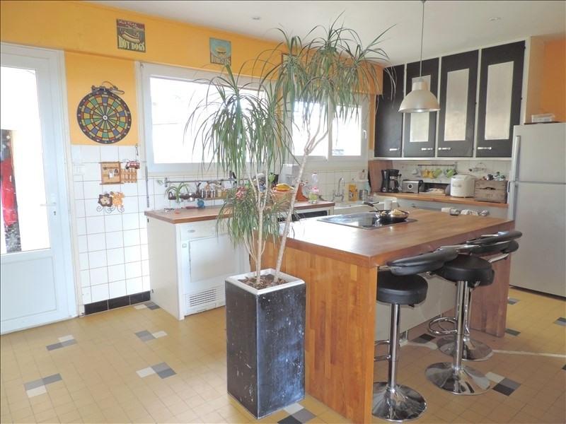 Vente maison / villa Quend 265500€ - Photo 4