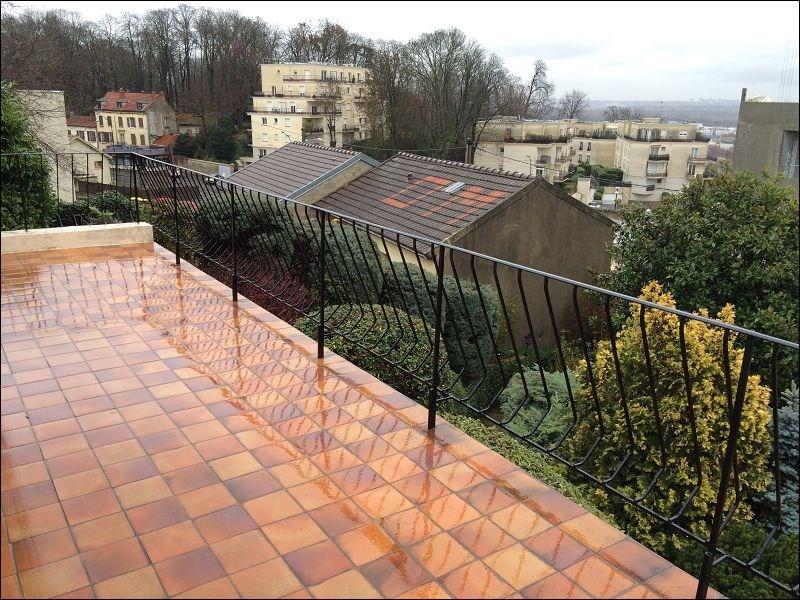 Vente maison / villa Juvisy sur orge 525000€ - Photo 3