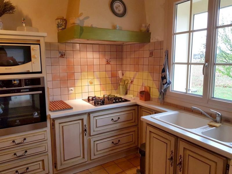 Vente maison / villa Navarrenx 250000€ - Photo 3