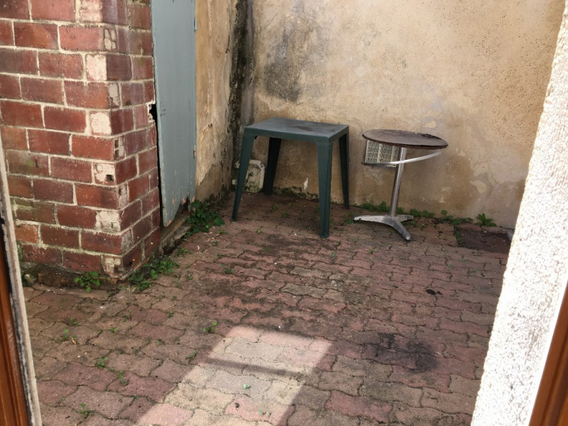 Location appartement Chartres 420€ CC - Photo 2