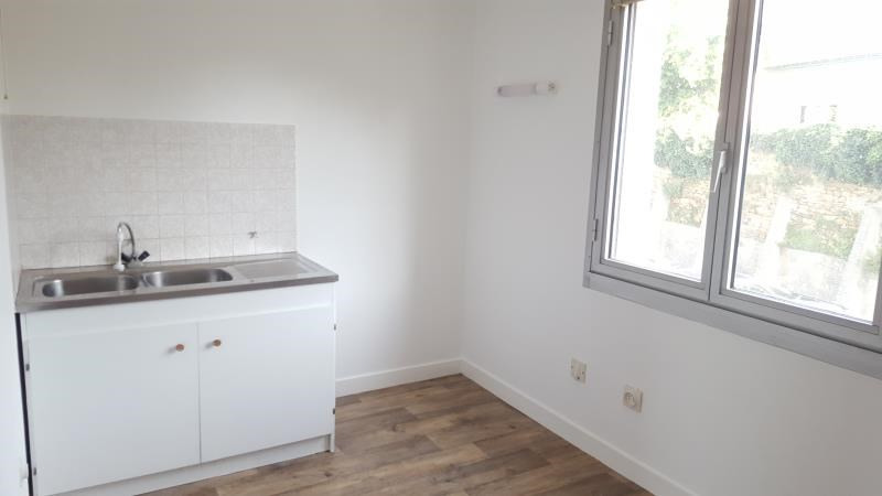 Location appartement Quimperle 355€ CC - Photo 2