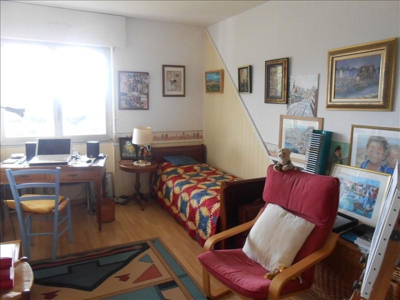 Sale apartment Le havre 220500€ - Picture 8