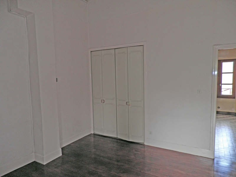 Rental apartment Le puy en velay 301,79€ CC - Picture 2
