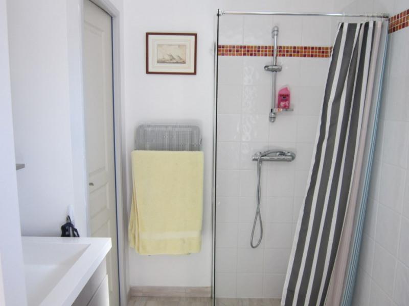 Vente maison / villa Breuillet 249900€ - Photo 7