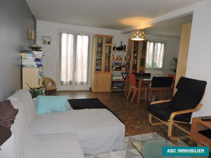 Vente maison / villa Limoges 159430€ - Photo 5