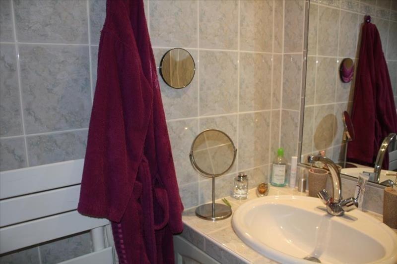 Deluxe sale house / villa Sainte maxime 555000€ - Picture 16