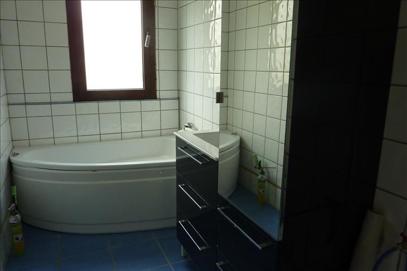 Rental apartment Bures sur yvette 1700€ CC - Picture 9