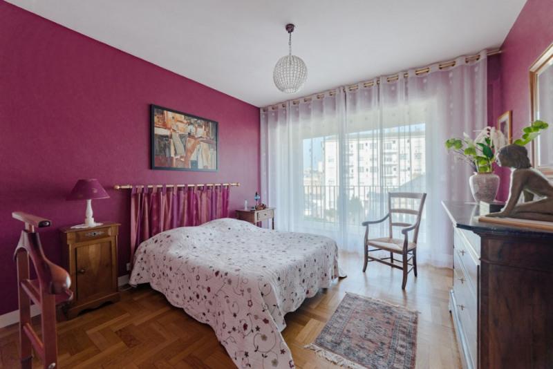 Vente appartement Limoges 349500€ - Photo 7