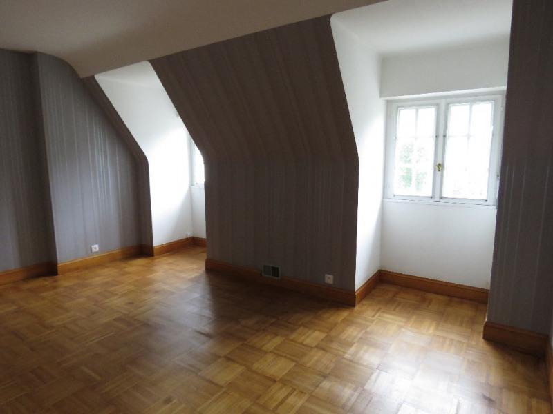 Deluxe sale house / villa Quimper 582800€ - Picture 12
