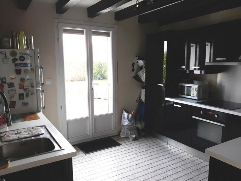 Sale house / villa Rians 170000€ - Picture 3