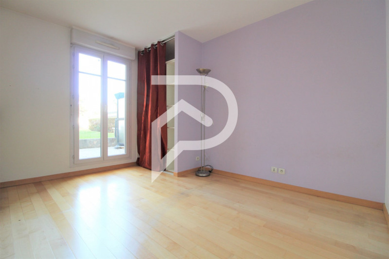 Vente appartement Saint gratien 408 000€ - Photo 6