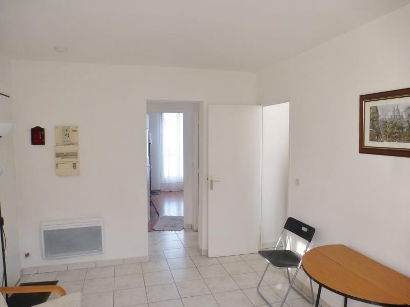 Vente appartement Le perreux sur marne 202000€ - Photo 3