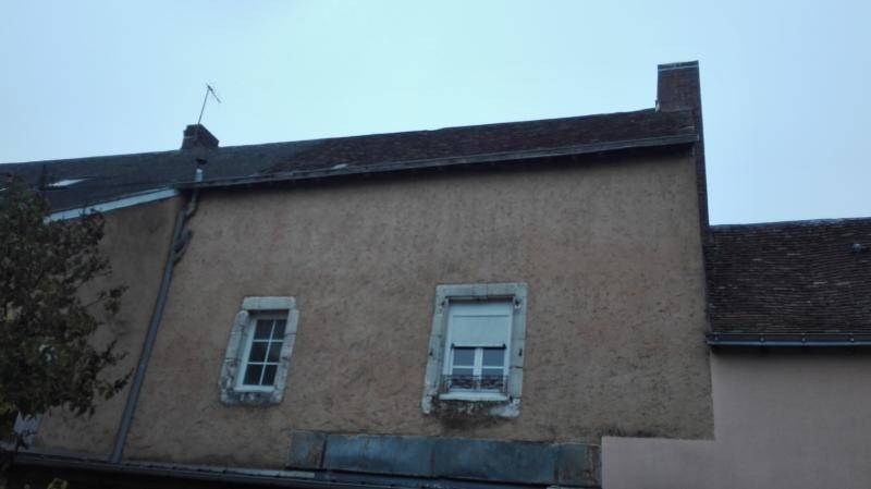 Sale house / villa Mayet 53 000€ - Picture 10