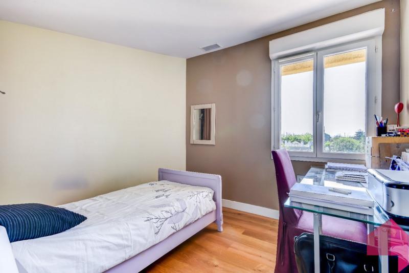 Deluxe sale house / villa Villaries 553000€ - Picture 7