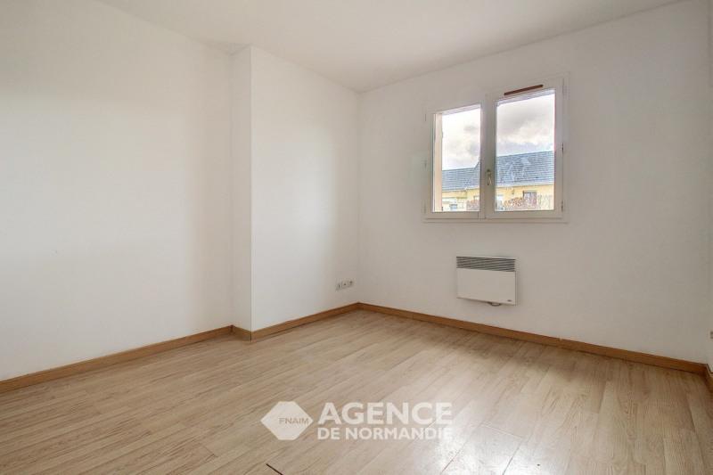 Sale house / villa Montreuil-l'argillé 122500€ - Picture 6