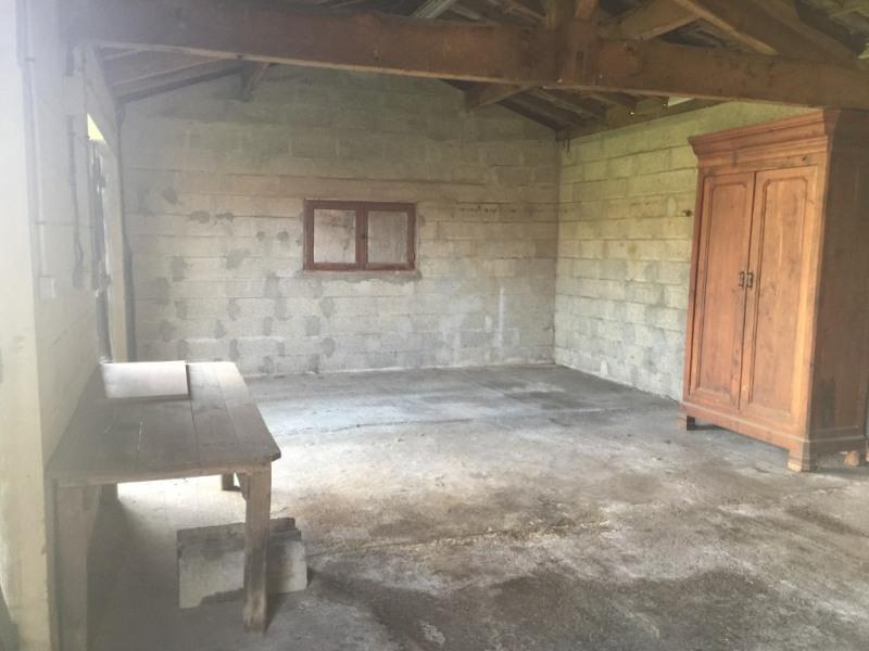 Sale house / villa Parentis en born 235000€ - Picture 8
