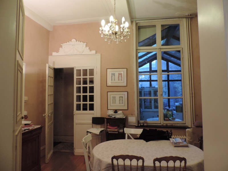 Sale house / villa Arras 336 000€ - Picture 4