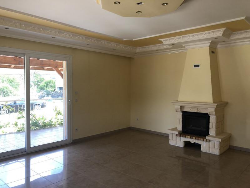 Sale house / villa Hautecourt-romanèche 192000€ - Picture 9