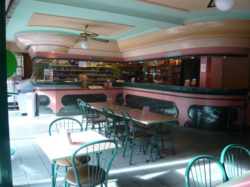 Bar café tabac pmu jeux fdj restaurant