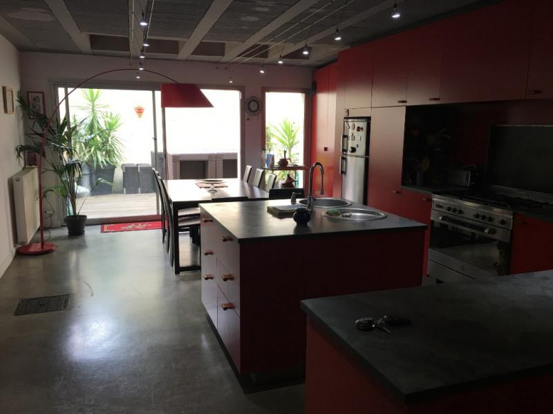 Vente de prestige maison / villa La rochelle 830000€ - Photo 8