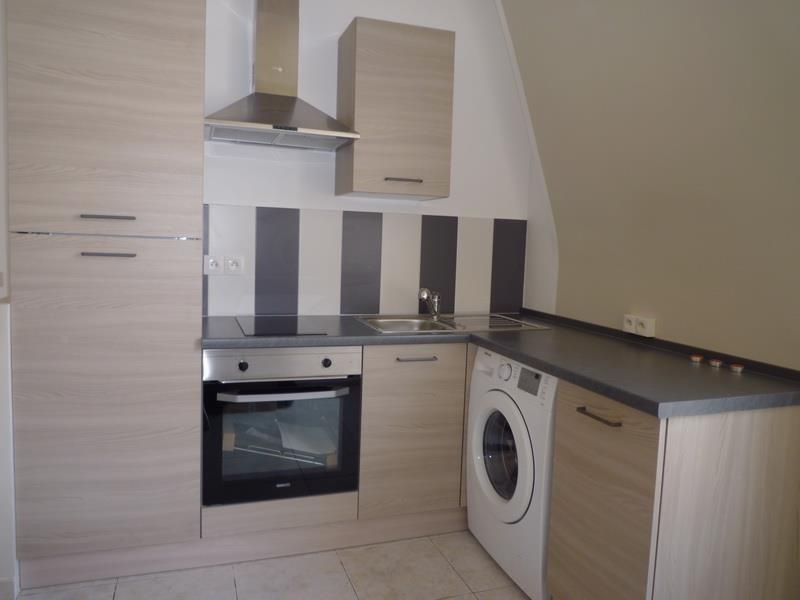 Vente appartement Nice 148000€ - Photo 3