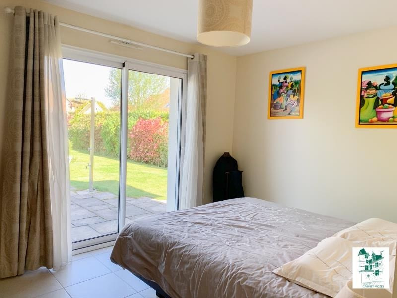 Deluxe sale house / villa Periers sur le dan 634400€ - Picture 4