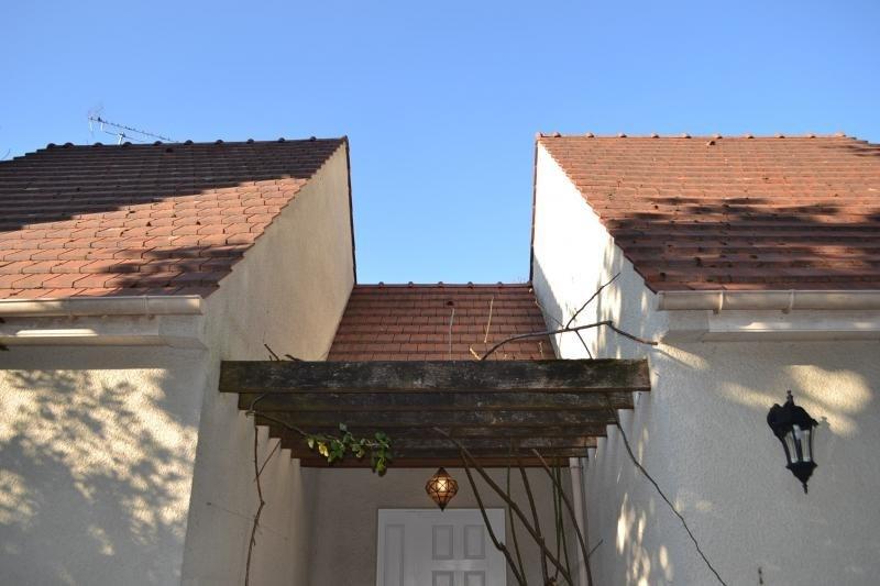 Vente maison / villa Antony 960000€ - Photo 8