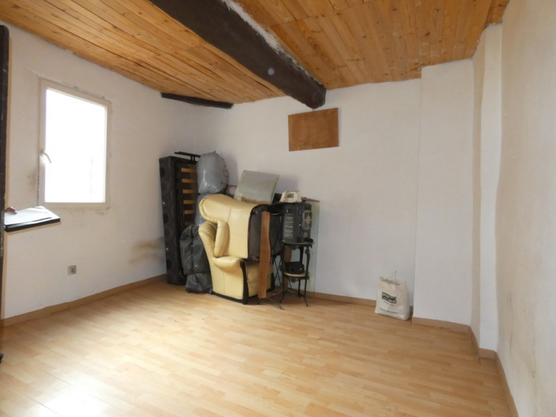 Sale house / villa Caromb 47000€ - Picture 4