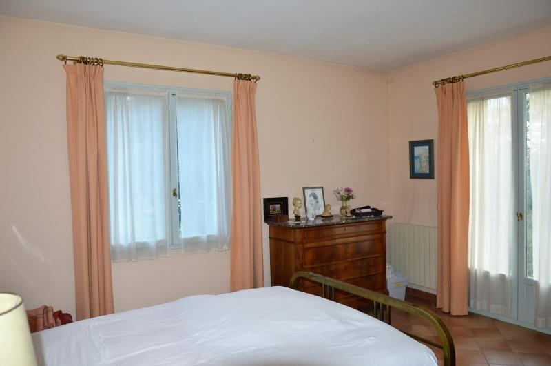 Vente maison / villa Carpentras 378000€ - Photo 8