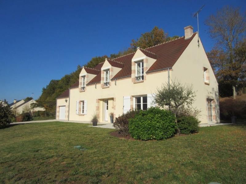 Vente maison / villa Conflans sur loing 328000€ - Photo 1
