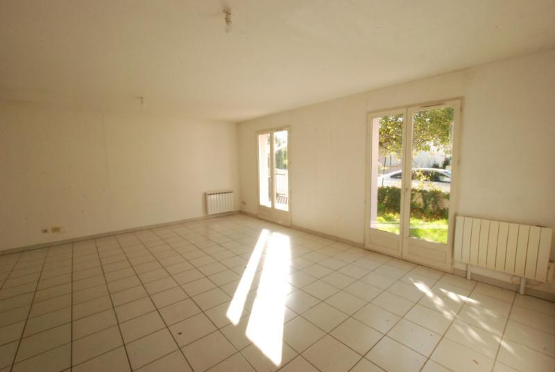 Sale house / villa Pessac 387000€ - Picture 2