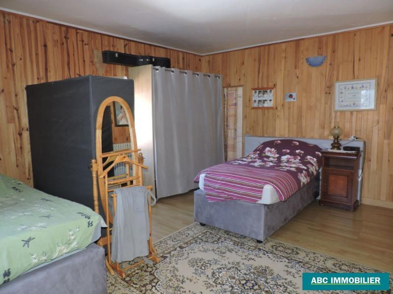 Vente maison / villa Couzeix 233200€ - Photo 4