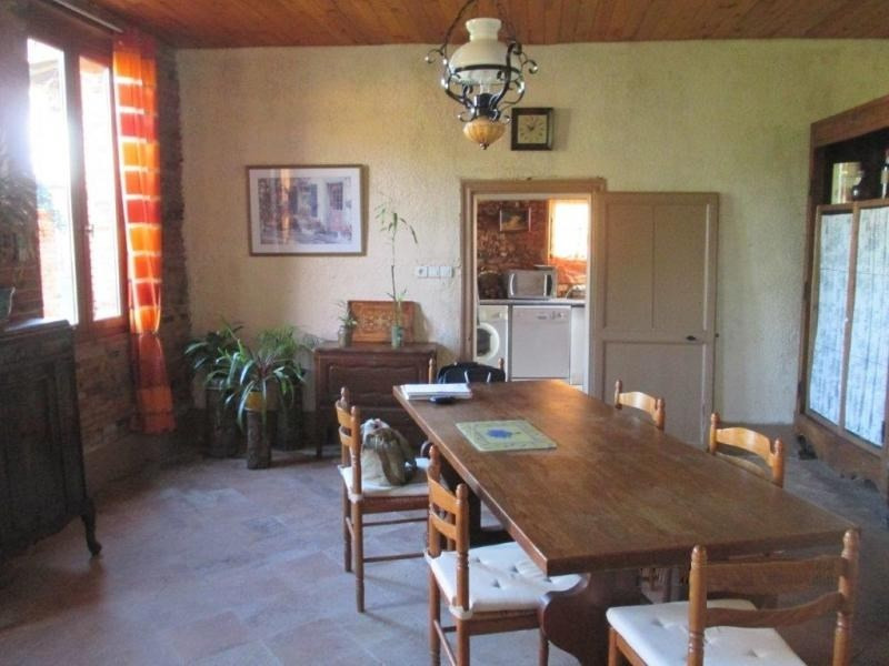 Vente maison / villa Lafitte 169 600€ - Photo 10