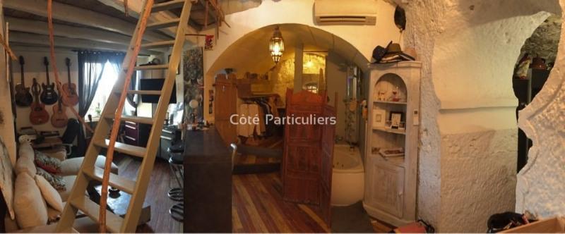 Vente maison / villa Vendôme 85990€ - Photo 3