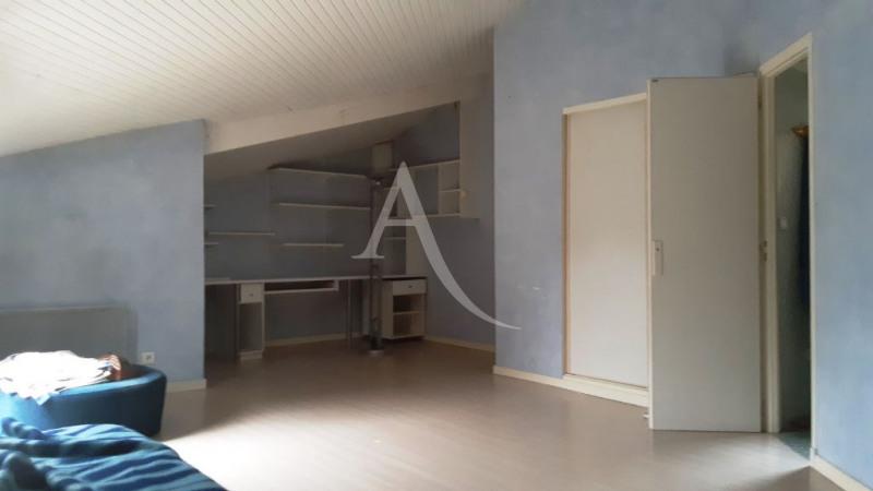 Vente de prestige maison / villa Fontenilles 612700€ - Photo 16