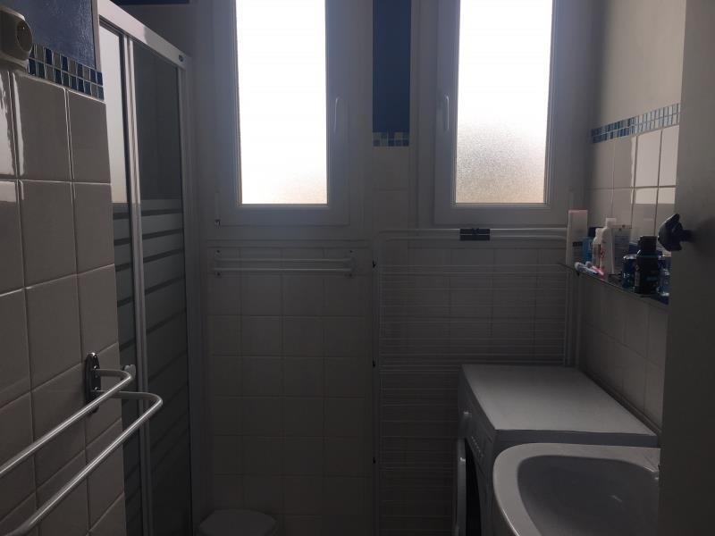 Vente appartement St hilaire de riez 176185€ - Photo 4