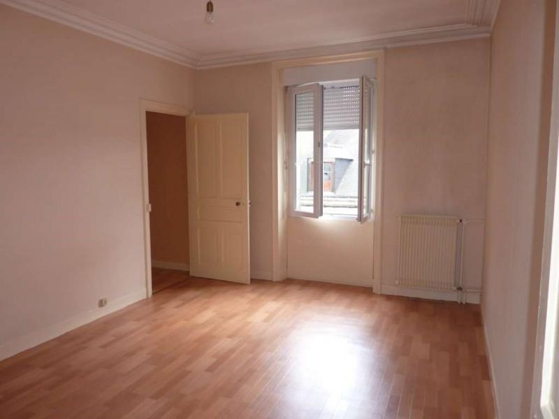 Location appartement Pontivy 504€ CC - Photo 9