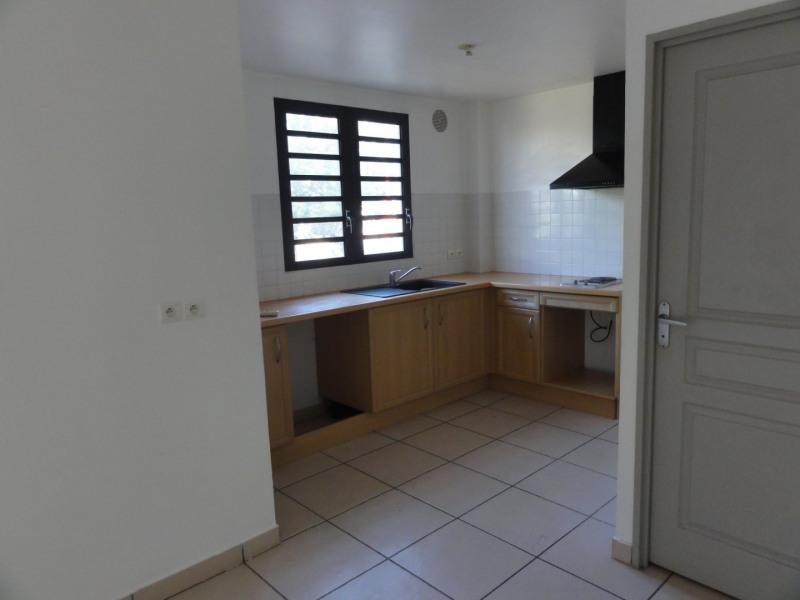 Vente appartement La possession 95000€ - Photo 3