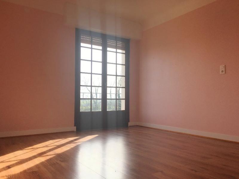 Vente maison / villa Lembeye 254000€ - Photo 4