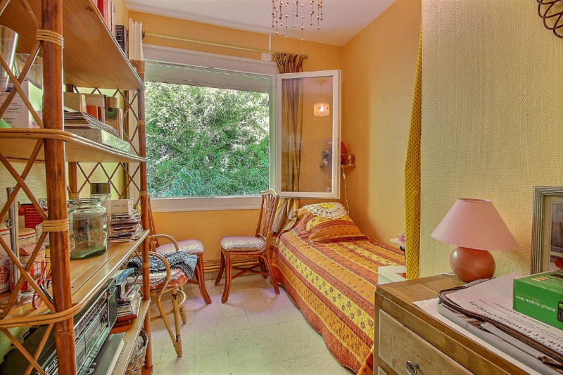 Vente maison / villa Bouillargues 284200€ - Photo 9