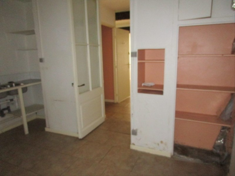 Rental empty room/storage Carcassonne 390€ HT/HC - Picture 4