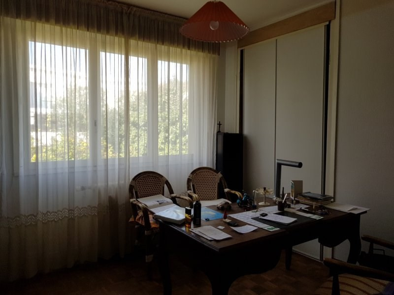 Deluxe sale house / villa Chateau d olonne 714000€ - Picture 5