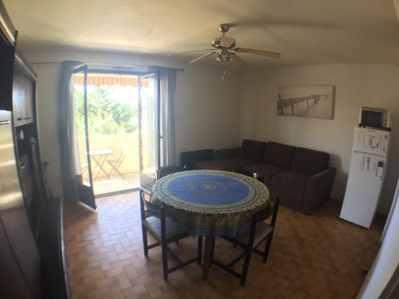 Sale apartment Palavas les flots 169000€ - Picture 5