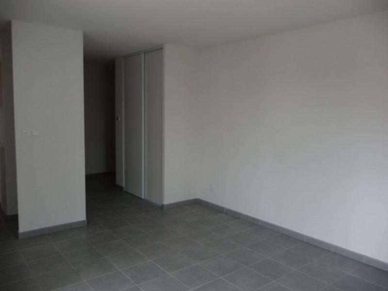 Location appartement Auzeville-tolosane 773€ CC - Photo 2