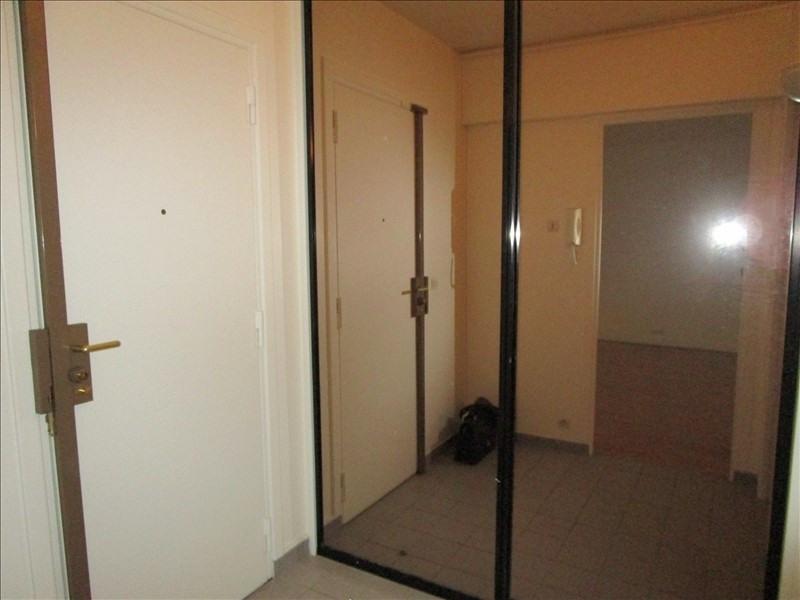Location appartement Le pecq 920€ CC - Photo 5