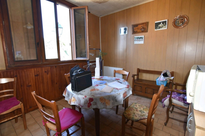 Sale house / villa Beaumont sur oise 145 800€ - Picture 1
