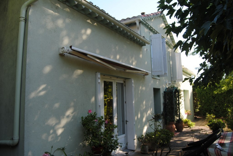 Vente maison / villa Carcassonne 189 000€ - Photo 13